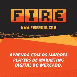 Cupom Desconto Fire 2015