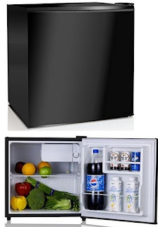 Midea WHS-65LB1 Refrigerators, mini ref, compact ref