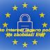 Kako internet lagano počinje da zaobilazi EU?