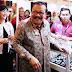 Guna Bersaing di Pasar Ekspor, Industri Perhiasan Harus Perkuat 'Branding'