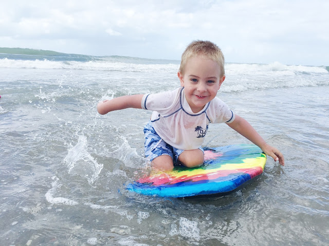 boogie-boarding-baby