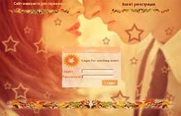 russia-women.info/russiandatingsite_10029343.html