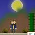 Minecraft 2D - Mine Blocks Game