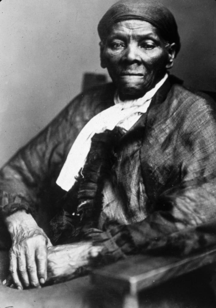 biography of harriet tubman Harriet tubman's wiki: harriet tubman (born araminta ross c 1822 – march 10, 1913) was an american abolitionist, humanitarian, and an armed scout and spy for the united states army during the american civil war.