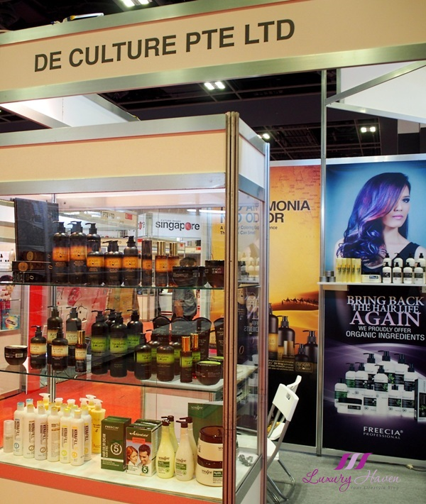 beautyasia de culture singapore distributor hair salon products