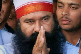 ram-rahim-gets-10-years-imprisonment-in-sadhvi-rape-case