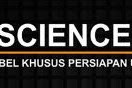 Lowongan Kerja Pekanbaru : Bimbel Science Society Juni 2017