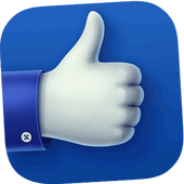 2fn-facebook-auto-liker-apk-download-free