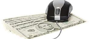 как заработать деньги на кликах