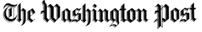 The Washington Post Summer Internship Program