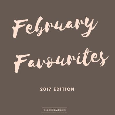music, favourites, blog, lany, raye, amber run, matt wills