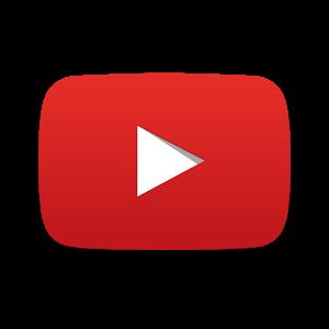 تطبيق يوتوب على الأندرويد الجديد 2015