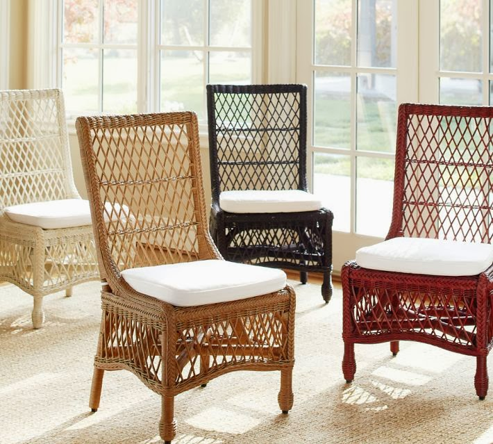 Dining Chair Deals