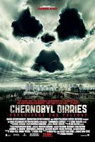 Thảm Họa Hạt Nhân - Chernobyl Diaries