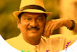Born Today: Rajendraprasad