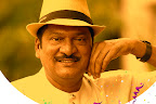Born Today: Rajendraprasad-thumbnail-cover