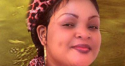 Bahati Bukuku Biography, Profile, Age, Photos, Children