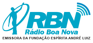 Rádio Boa Nova AM (RBN) 1450 de Guarulhos SP