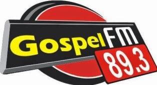 Rádio Gospel FM de Curitiba PR ao vivo