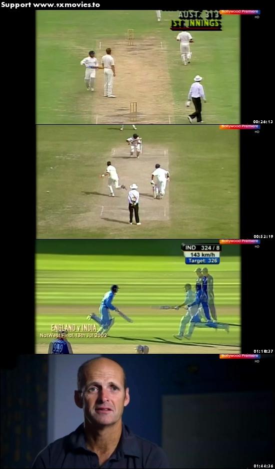 Sachin 2017 Hindi 720p DTHRip 1GB