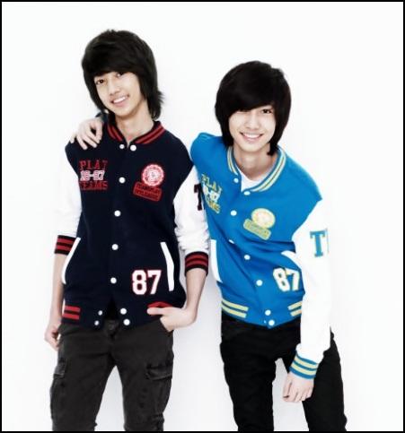 jo twins koreanmaniac