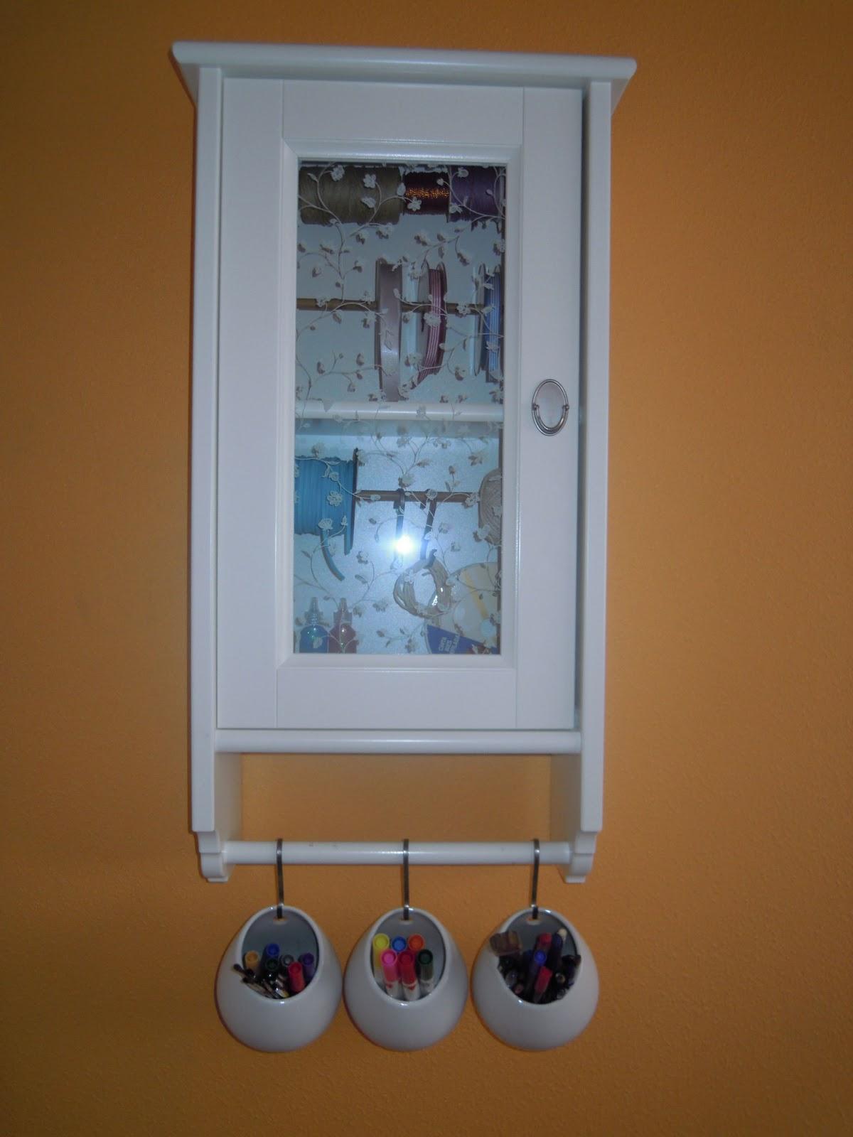 Tapa Decorativa Cuadro Electrico Alfombra De Vinilo Modelo
