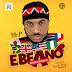 AUDIO | Mr P - Ebeano| Download