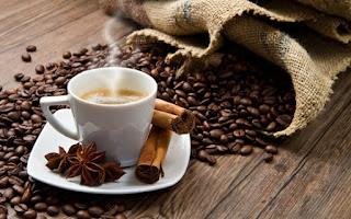كل ما تريد أن تعرفه عن القهوة ... !!! المرجوا النشر على نطاق واسع