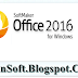 Download SoftMaker Free Office 1.0.3790 For Windows