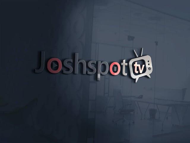 List of whatsapp Tv's in Nigeria