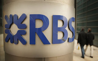 RBS accused of mistreatment