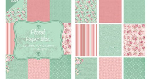 ONE Sheet Wonder *Gatefold-Slider-Card* mit Tutorial