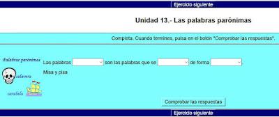 https://cplosangeles.educarex.es/web/lengua3/vocabulario_3/palabras_paronimas_3/paronimas01.htm