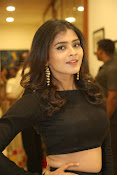 Hebah patel latest photos gallery-thumbnail-13