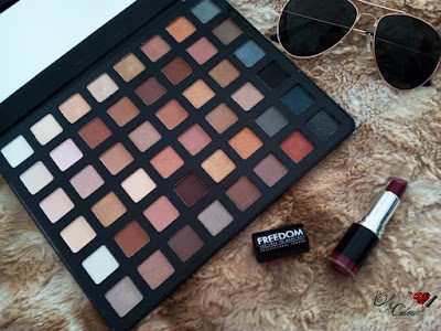 Pro-Artist-Freedom-Makeup-Pro-Artist-Black-Arts-palette-review