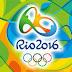 Lava Jato: PF apura fraude em escolha do Rio como sede da Olimpíada de 2016