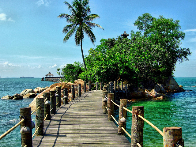 Turi Beach Resort Nongsa Batam Riau Island Indonesia Tel 62 778 761 080 Fax 279 Email Reservations Turibeach Mailing Address