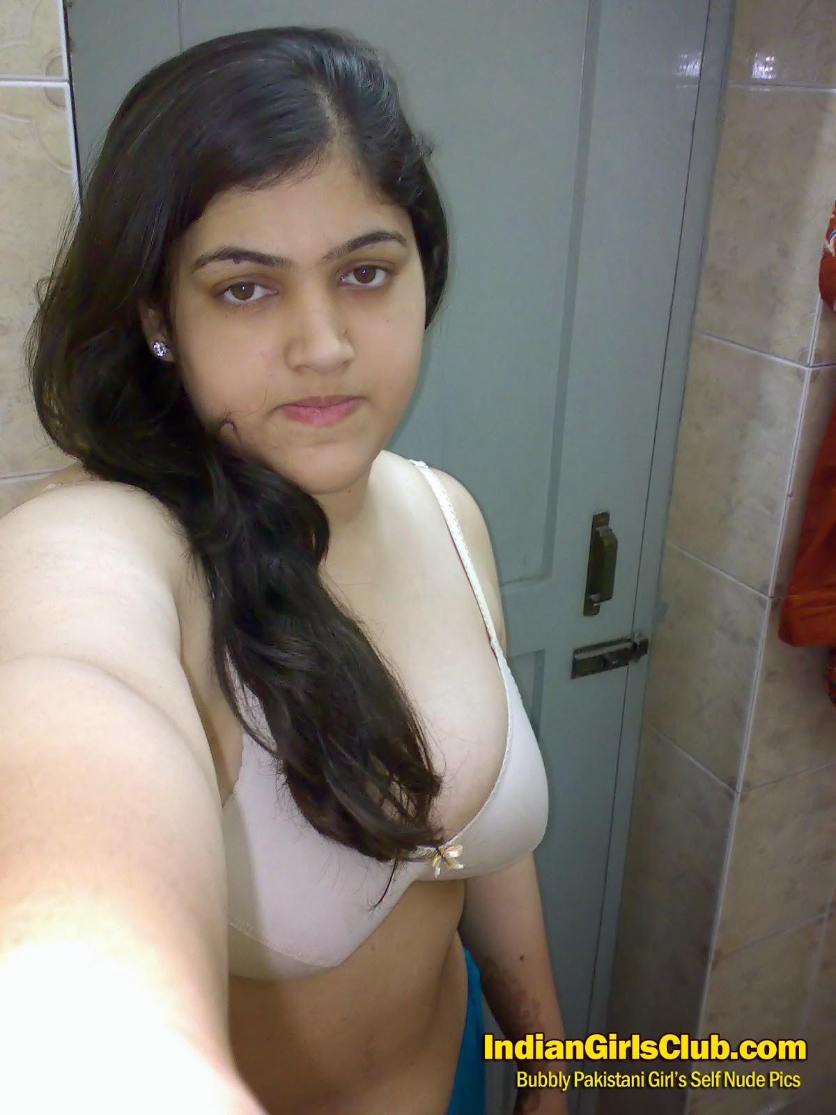 Perfect paki naked girls valuable