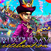 Pirate101 6th Birthday