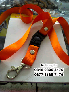 Menyediakan tali lanyard /nametag / ID Card, yoyo name tag, casing, card case murah