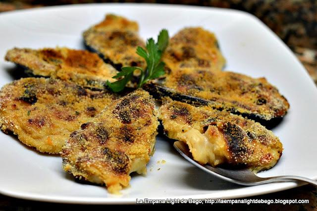 receta-de-mejillones-tigre-al-horno