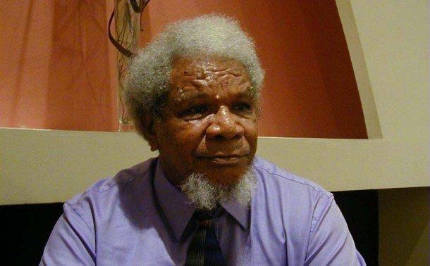 Rakyat Pribumi West Papua Masih Berjuang untuk Kemerdekaan Sejak 1969