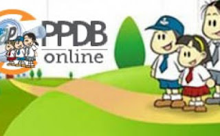 Aplikasi Online PPBD Mengalami 'Error', Orangtua Siswa Marah