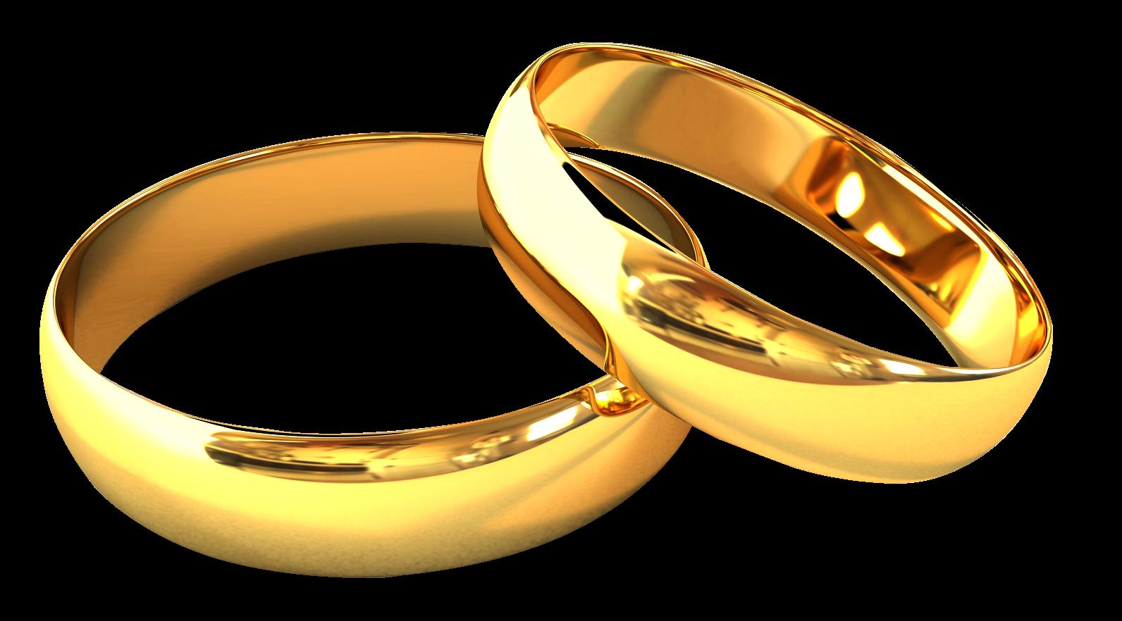 Kaia joyas la alianza un anillo para toda la vida - Anillo de casado mano ...