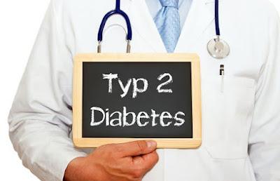 اعراض النوع الثانى من مرض السكر اعراض مرض السكر اعراض مرض السكر عند النساء اعراض مرض السكر عند الرجال
