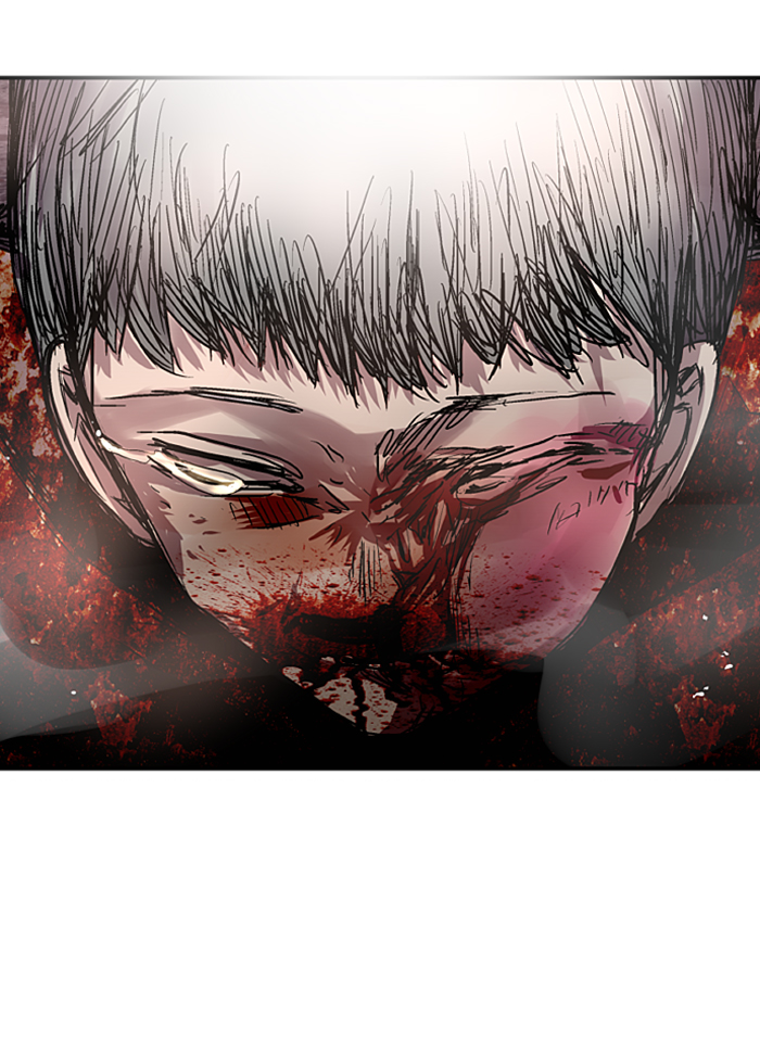 Dilarang COPAS - situs resmi www.mangacanblog.com - Komik nano list 038 - chapter 38 39 Indonesia nano list 038 - chapter 38 Terbaru 81|Baca Manga Komik Indonesia|Mangacan