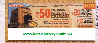 kl result yesterday,lottery results, lotteries results, keralalotteries, kerala lottery, keralalotteryresult, kerala lottery result, kerala lottery result live, kerala lottery   results, kerala lottery today, kerala lottery result today, kerala lottery results today, today kerala lottery result, kerala lottery result 12.7.2017 akshaya lottery ak   301, akshaya lottery, akshaya lottery today result, akshaya lottery result yesterday, akshaya lottery ak301, akshaya lottery 12.7.2017