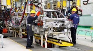 A esta altura puede señalarse que la crisis de la industria automotriz no es solo atribución a la década kirchnerista, ya que los últimos índices señalan que el desbarranco productivo del sector continuó profundizándose durante los primeros seis meses de gestión macrista.