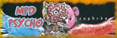 http://some-es-calations.blogspot.com/p/info-mangaka-autor-eiji-otsuka-artista.html
