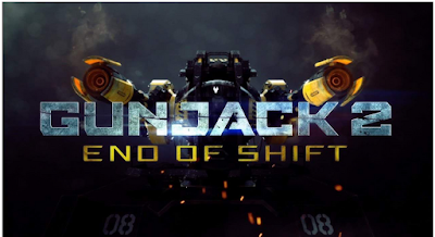 download gunjack 2: end of shift apk